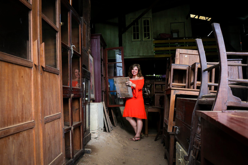 Yangon-Antiques sourcing with Toma Clark Haines-Antiques Diva & Co-IMG_0133