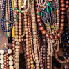 Yangon-Antiques sourcing with Toma Clark Haines-Antiques Diva & Co-FILE241-1