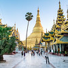 001 Yangon pagoda placeholder