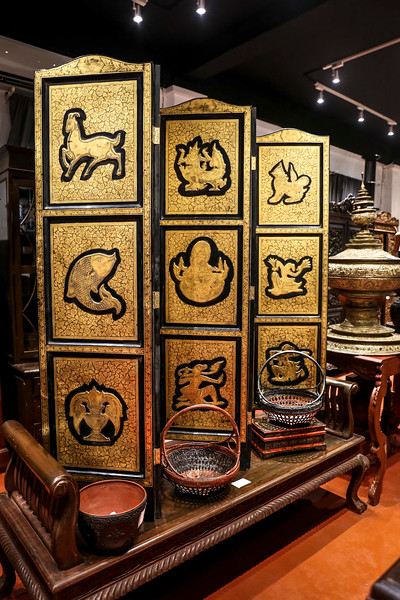 Yangon-Antiques sourcing with Toma Clark Haines-Antiques Diva & Co-IMG_0289-1