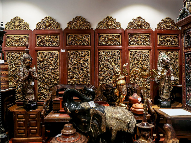 Yangon-Antiques sourcing with Toma Clark Haines-Antiques Diva & Co-IMG_0307-1