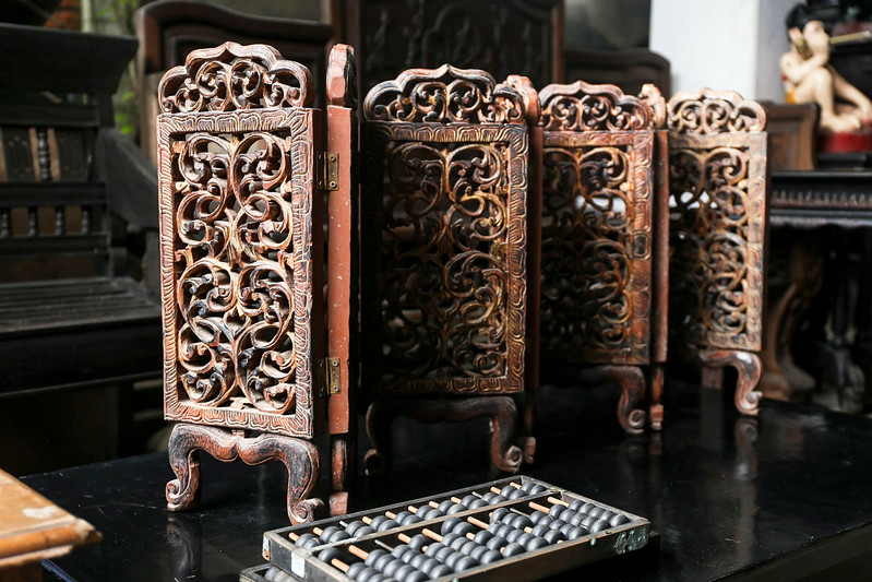Yangon-Antiques sourcing with Toma Clark Haines-Antiques Diva & Co-IMG_0166-1
