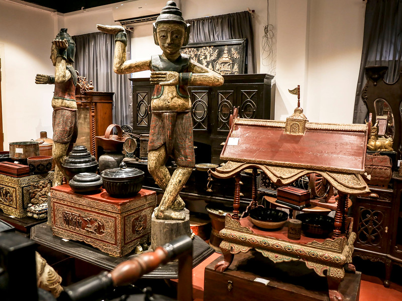 Yangon-Antiques sourcing with Toma Clark Haines-Antiques Diva & Co-IMG_0268-1