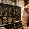 Yangon-Antiques sourcing with Toma Clark Haines-Antiques Diva & Co-IMG_0262-1
