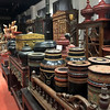 Yangon-Antiques sourcing with Toma Clark Haines-Antiques Diva & Co-IMG_9472