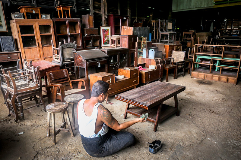 Yangon-Antiques sourcing with Toma Clark Haines-Antiques Diva & Co-IMG_0125-1