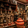 Yangon-Antiques sourcing with Toma Clark Haines-Antiques Diva & Co-IMG_0246-1