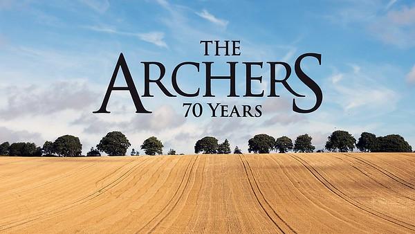 ARCHERS 70