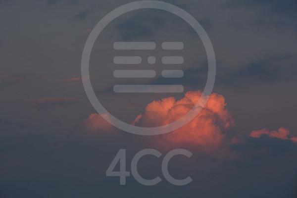4C1_3712-HDR