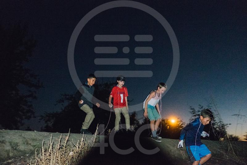 DSCF9827 - Copy.jpg