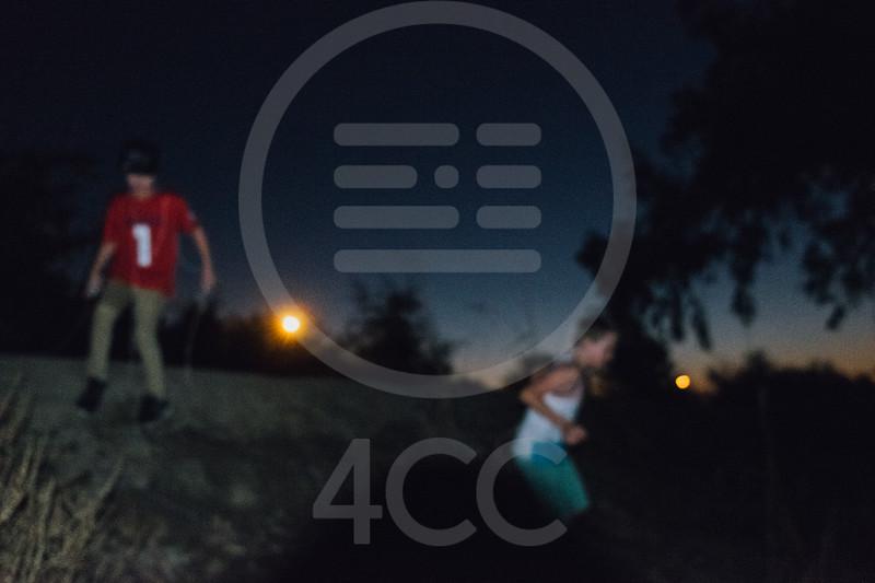 DSCF9828 - Copy.jpg