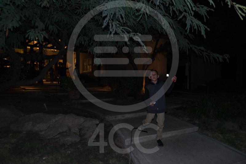 DSCF9835 - Copy.jpg