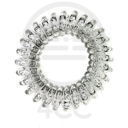 single rings