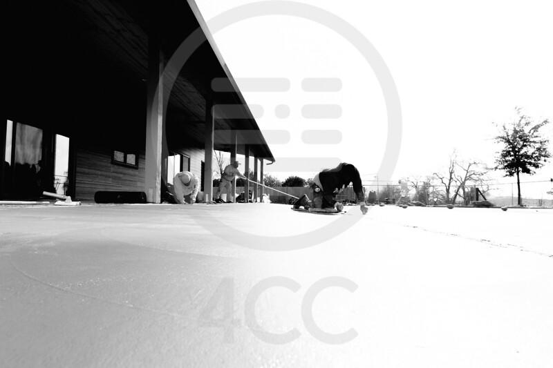4C2_1694.jpg