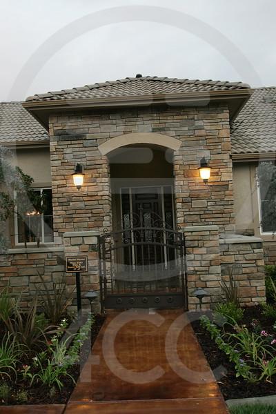 Mangano Homes - Ryan Krauter 077.jpg