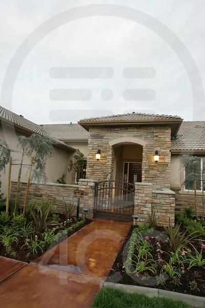 Mangano Homes - Ryan Krauter 079.jpg
