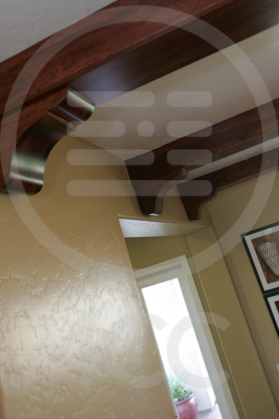 Mangano Homes - Ryan Krauter 076.jpg