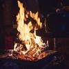 Camp Barentz 022
