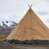 Camp Barentz 009