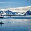Svalbard - First Day 019