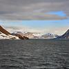 Svalbard - First Day 005