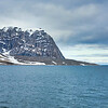Svalbard - First Day 004