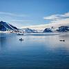 Svalbard - First Day 020