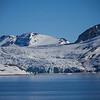 Svalbard - First Day 015