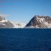 Svalbard - First Day 006