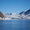 Svalbard - First Day 014