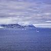 Svalbard - First Day 012