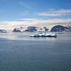 Svalbard - First Day 016