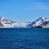 Svalbard - First Day 007
