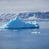 Svalbard - First Day 013