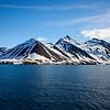 Svalbard - First Day 008