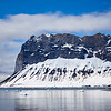 Svalbard - First Day 018