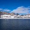 Svalbard - First Day 011
