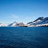 Svalbard - First Day 009