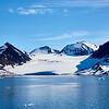 Svalbard - First Day 017