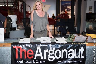 2015 Best of the Westside.  www.ArgonautNews.com  © www.VenicePaparazzi.com