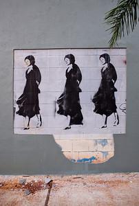 Artist: Banksy