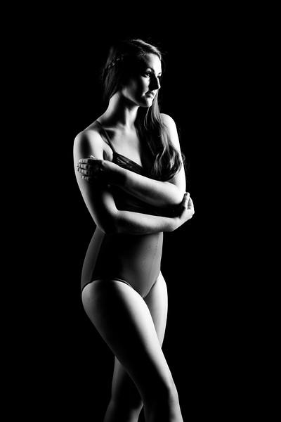 untitled shoot-134-Edit