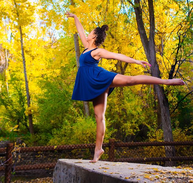 Imani at Parleys in Fall-22-Edit