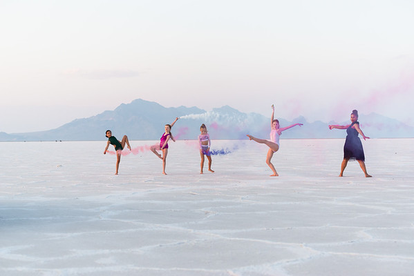 Salt Flats Smoke Dance-199