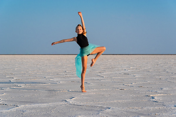 Salt Flats Smoke Dance-34