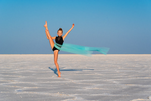 Salt Flats Smoke Dance-49