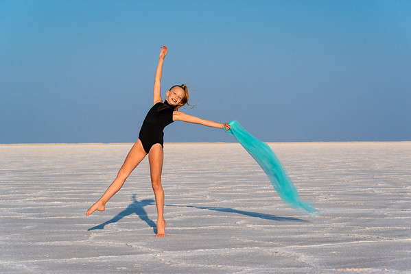 Salt Flats Smoke Dance-39