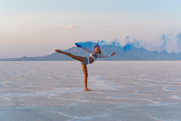 Salt Flats Smoke Dance-187