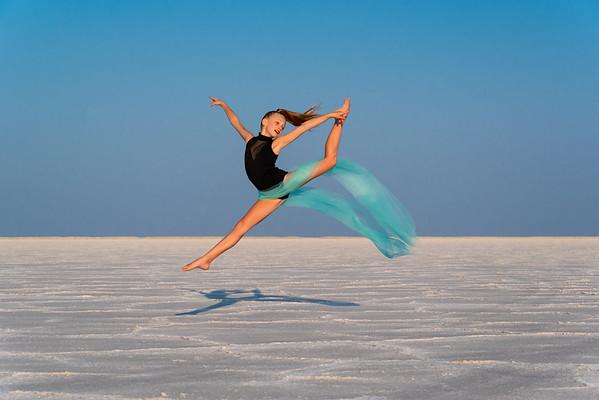 Salt Flats Smoke Dance-50
