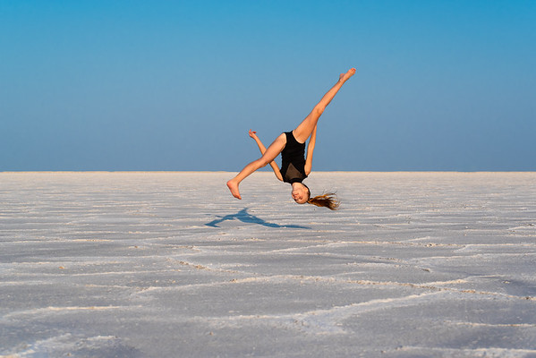 Salt Flats Smoke Dance-57